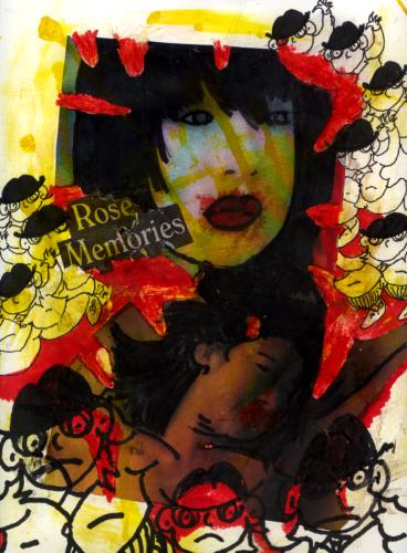 Rosememories1