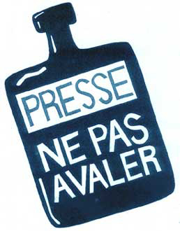 68aff_presse