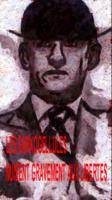 Les_sarkogellules_2