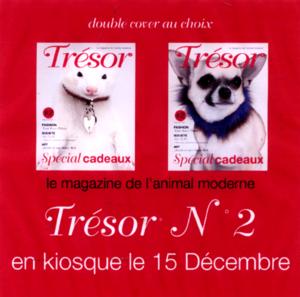 Tresor_2