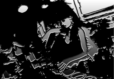 Bar_de_nuit_2