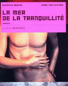 Lamer4