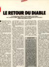 Le_retour_du_diable_acte_1_novembre_1985