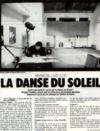 La_danse_du_soleil_acte_1_avril_1986