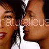 Naturalibus_lalbum