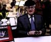 Lionel_lecrivain_1
