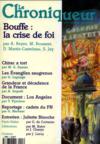 Le_chroniqueur_03