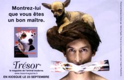 Tresor_le_magazine_de_lanimal_moderne