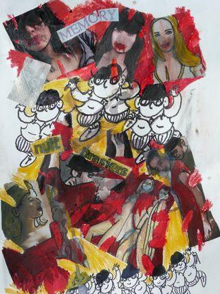 VACANCES ETE 2009 H 050