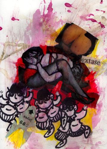 Extase1