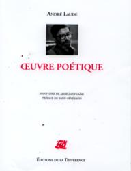Oeuvre_potique
