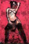 La_femme_et_le_pantin_2