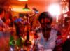 Bar_de_nuit_1