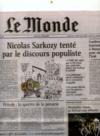 Sarko_le_monde_23_juin_05