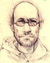 Lucio_mad_par_lazzo_2