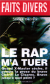 Le_rap_ma_tuer_par_sugar_brown_alias_luc