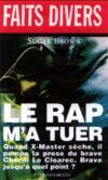Le_rap_ma_tuer_par_sugar_brown_alias_luc