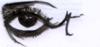 Loeil_par_mathilde_tixier
