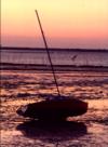 Le_bateau_ivre_par_georges_amann_1995