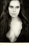 Juliette_par_georges_amann