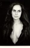 Juliette_3_par_georges_amann