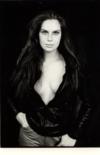 Juliette_4_par_georges_amann