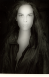 Juliette_5_par_georges_amann