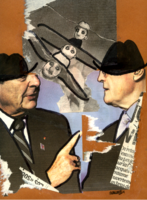 Jacques_et_lionel_15