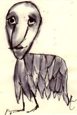 Piaf_mathilde_tixier